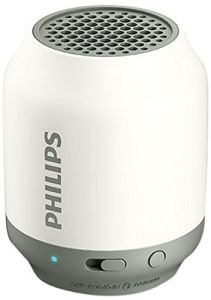 PHILIPS BT50W